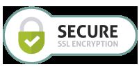 Seguridad Incriptada SSL